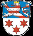 Wappen Angelburg.png