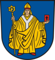 Wappen Bad Salzungen.png