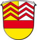 Coat of arms of Bad Vilbel