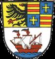 Wappen Brake.png