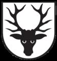 Wappen Breitenstein.png