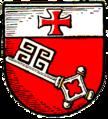 Wappen Bremerhaven3.png