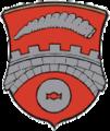 Wappen Bruckmuehl.png