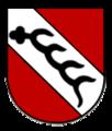 Wappen Buehlingen.png