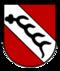 Bühlingen
