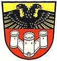 Wappen Duisburg.jpg