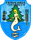 Coat of arms of Frauensee
