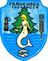 Wappen Frauensee.png