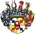 Wappen Grafen Droste zu Vischering von Nesselrode-Reichenstein.jpg