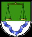 Wappen Gross Meckelsen.png