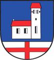 Wappen Grosseutersdorf.png