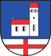 Coat of arms of Großeutersdorf