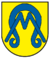 Münchingen