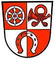 Wappen Kelkheim.jpg