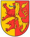 Wappen Klein Lobke.png