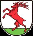 Wappen Lampoldshausen.png