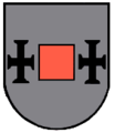 Wappen Langenbrand (Forbach).png