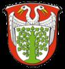 Wappen Linden (Hessen).png