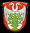 bridgette b Linden(Hesse)