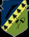 Wappen Martinroda.PNG
