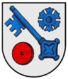 Coat of arms of Neidenbach