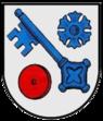 Wappen Neidenbach.png