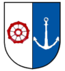 Wappen Neu Darchau.png