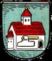Wappen Partenkirchen.png