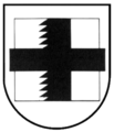 Wappen Ramsbach.png