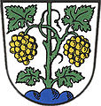 Wappen Remlingen.jpg