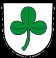 Wappen Rettigheim.png