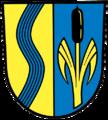 Wappen Schildow.png