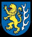 Wappen Schwabsberg.png