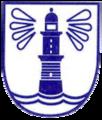 Wappen Warnemünde.png