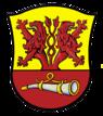 Wappen Weiler (Waltenhausen).png