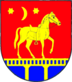 Wappen Wiedingharde.png