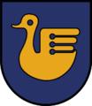Wappen at aschau im zillertal.png