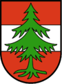 Wappen at bezau.png