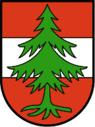 Wappen at bezau.png