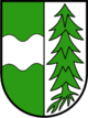Coat of arms of Krumbach