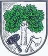 Wappen grone.jpg