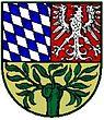 Wappen hinterweidenthal.jpg
