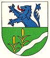 Wappen rohrbach birkenfeld.jpg