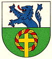 Wappen rueckweiler.jpg