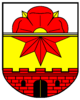 Coat of Alverdissen