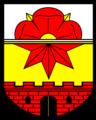 Wappen von Alverdissen.png