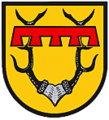 Wappen von Feusdorf.png