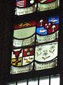 Wappen von Gerrit de Graeff (1766-1814).jpg