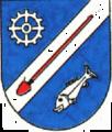 Wappen von Saxler.png