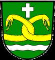 Wappen von Untermerzbach.png